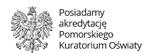 Kurs języka angielskiego Gdańsk