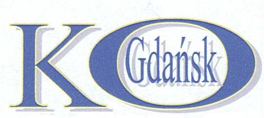 http://eu.com.pl/wp-content/uploads/2013/06/logo-300-dpi.jpg