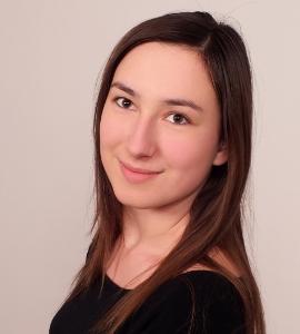 Sylwia Szwed - sylwia-szwed