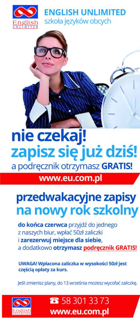 mailing_przedwakacyjna