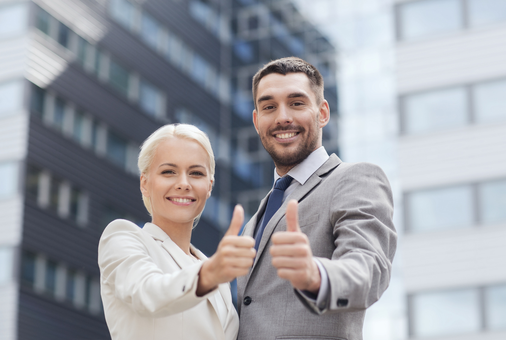 Dlaczego warto z nami współpracować