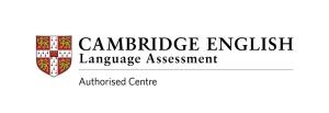 Autoryzowane centrum Cabridge English