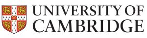 Centrum Egzaminacyjne Cambridge