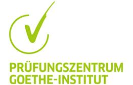 Centrum Egzaminacyjne Goethe-Institut